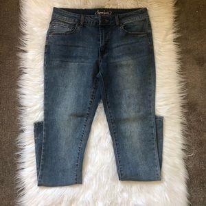 Spoon Jeans Skinny